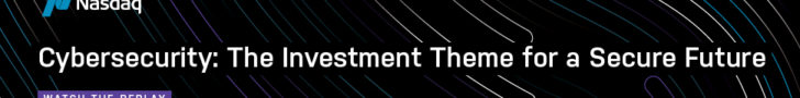 2413-Q21_Cybersecurity Month Assets_Banners