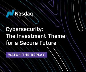2413-Q21_Cybersecurity Month Assets_Banners2